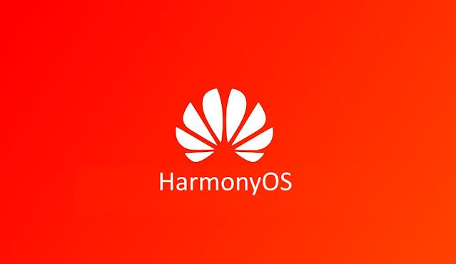 يتوفر تحديث HarmonyOS 2 للدفعة الثامنة من الهواتف الذكية