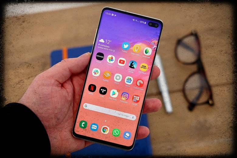 List of all Samsung devices that will receive Android 10 and One UI 2.0