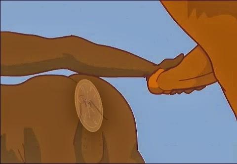the big penis book pics