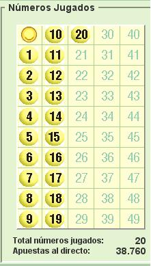 Casino roulette online free
