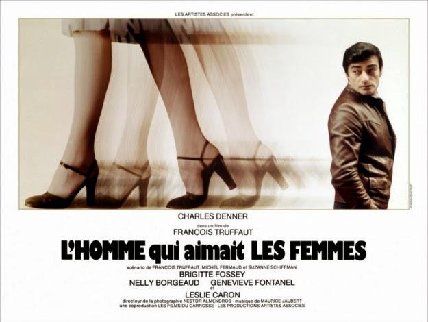 Francois velocità dating femme