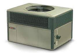 8 Types of Air Conditioner (AC) Did You Know? (2021)