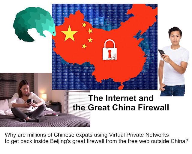 https://www.abc.net.au/news/2019-06-29/chinese-overseas-using-vpns-to-get-inside-great-firewall-china/11255612