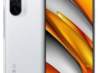 Daftar HP Xiaomi Terbaru 2021 Part 2