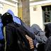 Ο 35χρονος Γιαννιώτης μεταξύ των προφυλακιστέων ακροδεξιών