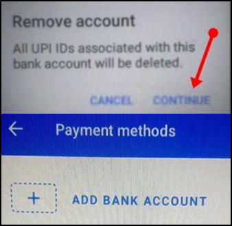 remove-bank-account-from-google-pay