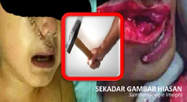 Tukul Besi Jadi Bahan AMUKAN Seorang Suami. Apa Yg Dilakukan Kepada Isteri & Anak2 Buat Ramai TERKEJUT !!!