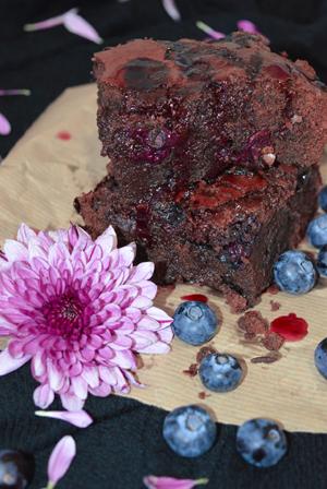 recetario-dulce-19-recetas-arandanos-brownie