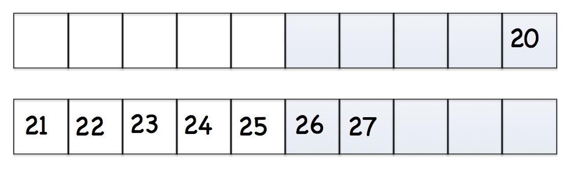 Addition Worksheets Addition Worksheets With 10 Frames – 10 Frame Worksheets