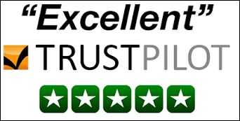 CLICK TRUSTPILOT TO REVIEW US