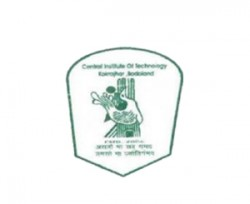 CIT Kokrajhar Logo