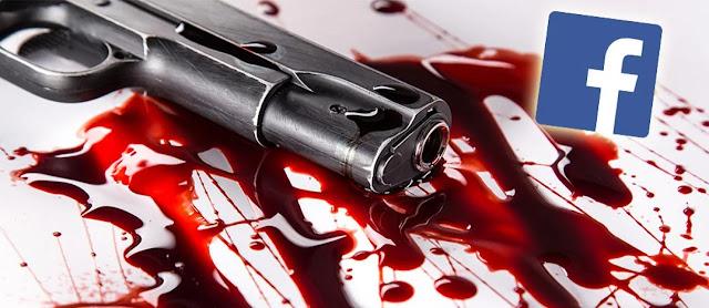 Hati-hati, Ini 4 Postingan di Medsos yang Bisa Membuatmu Terbunuh
