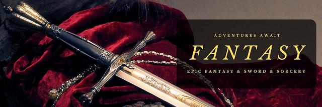FantasyAdv