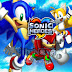 Sonic Heroes PC Game Download