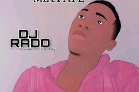 DJ RADO Mixtape 2020 Download