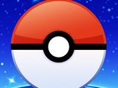 Download Pokémon GO Apk v0.67.1 Free Android