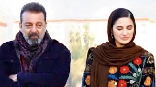 Film Torbaaz will release on OTT netflix