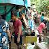 Ratusan Rumah Dilanda Banjir, Dewan Harap Pihak Terkait Segera Bertindak