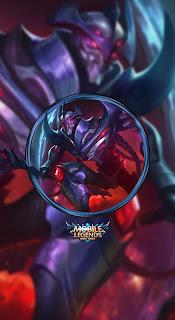 Zhask Planes Dominator Heroes Mage of Skins V4