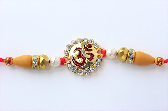 Raksha Bandhan 2020 Quotes And Wishes For Sister