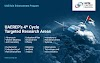 برنامج الإمارات لبحوث علوم الاستمطار يعلن عن المجالات البحثية الجديدة لمشاريع الدورة الرابعة من البرنامج