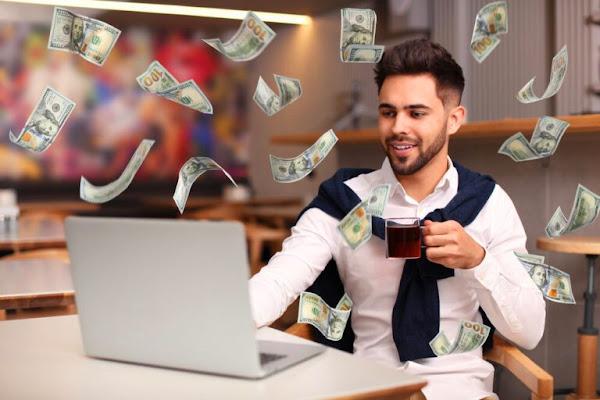 Как самостоятельно заработать деньги в интернете без вложений в 2021 году