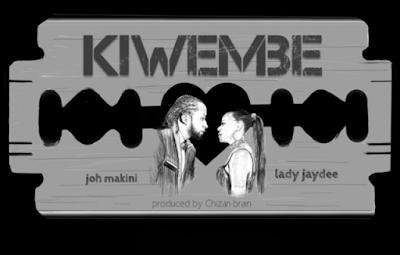 Kiwembe