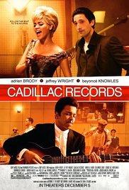 تحميل و مشاهدة فيلم Cadillac Records اون لاين مترجم
