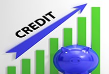 Post Credit Tradeline to a SSN, CPN, or EIN credit file