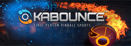 kabounce-complete-pc-cover