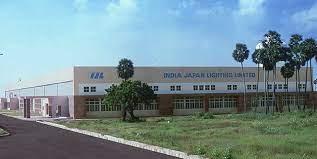 Diploma Freshers And Experienced Candidates Jobs Vacancy in India Japan Lighting Pvt Ltd Bawal, Rewari, Haryana
