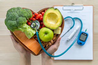 Longer Life ,Healthy, Diet, keto diet