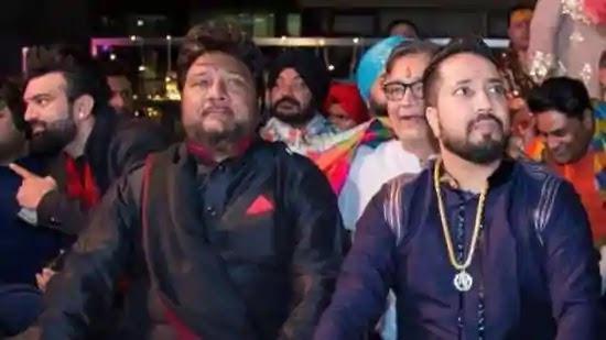 Ayushmann Khurrana, Diljit Dosanjh, Kapil Sharma ने पंजाबी गायक Sardool Sikander की मौत पर शोक व्यक्त किया