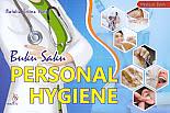 Judul Buku : Buku Saku Personal Hygiene