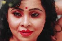 Chandni Bhabhi 2020 Fliz Hindi S01E2 Web Series 720p Download