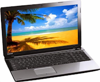 Toshiba Satellite C50-A Télécharger Pilote pour Windows 10 64 bits