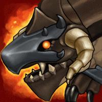 Black Dragon Hack