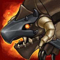 Black Dragon Hack Cho Android