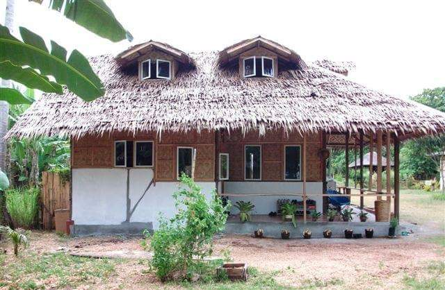 Incredible 50 Images Of Different Bahay Kubo Or Small Nipa Hut Largest Home Design Picture Inspirations Pitcheantrous