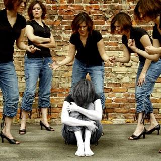 Psykoottisuus