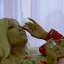 VIDEO | Ruby - Yako Wapi Mapenzi | Mp4 Download