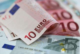Επίδομα 534 ευρώ: Ποιοι θα το πάρουν τον Ιούνιο - Τι ισχύει με την εκ περιτροπής εργασία