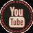 Canal oficial de Youtube