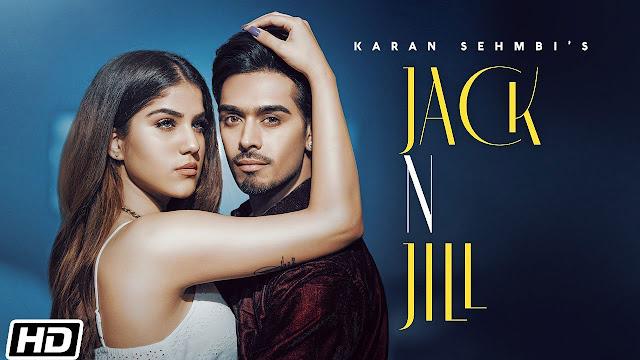 jack n jill - lyricstuneful