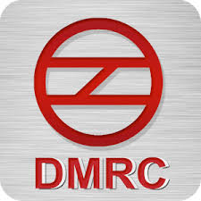DMRC Vacancy in 2020 government jobs from  12th pass government jobs