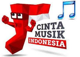 kumpulan mp3 tangga lagu terbaru artis indonesia 2016