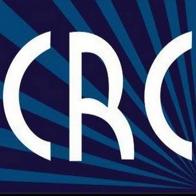 CRC Credit Bureau Nigeria