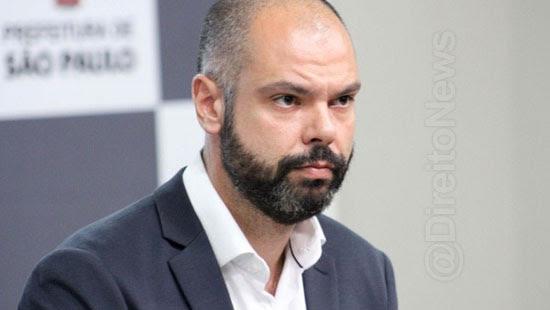 juiz critica advogado meme prefeito majestade