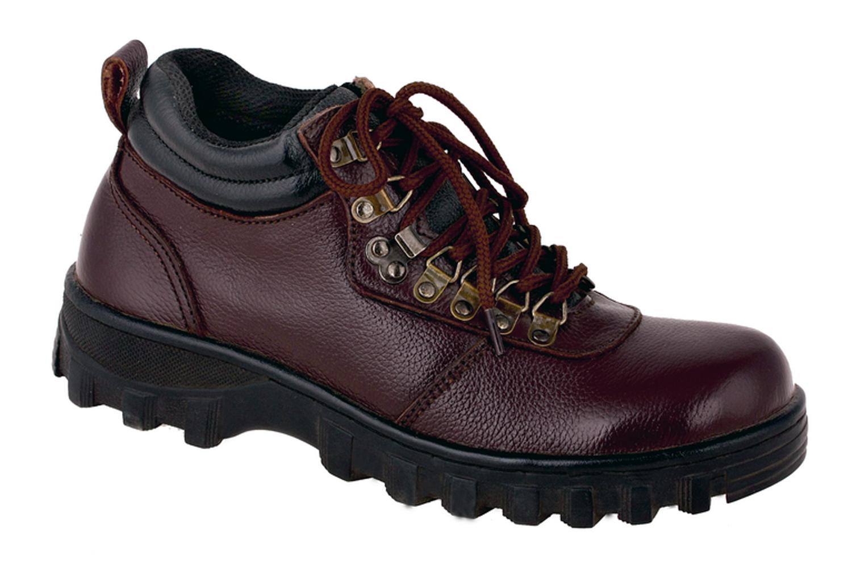 Koleksi sepatu boots pria, gambar sepatu boots terbaru, Sepatu Boots Pria  cibaduyut murah, toko online sepatu cibaduyut, Sepatu Boots Pria  kulit asli