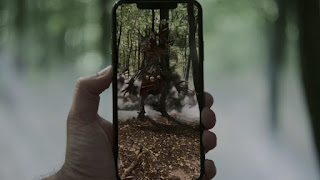 The witcher: monster slayer android